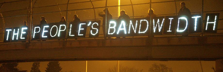 peoples-bandwidth