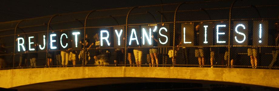 ryan-lies