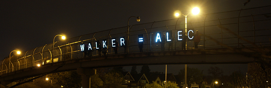 walker-is-alec