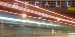 bradford_lights