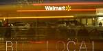 Walmart: Buy Local