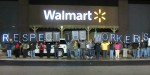 Walmart: Respect the Workers