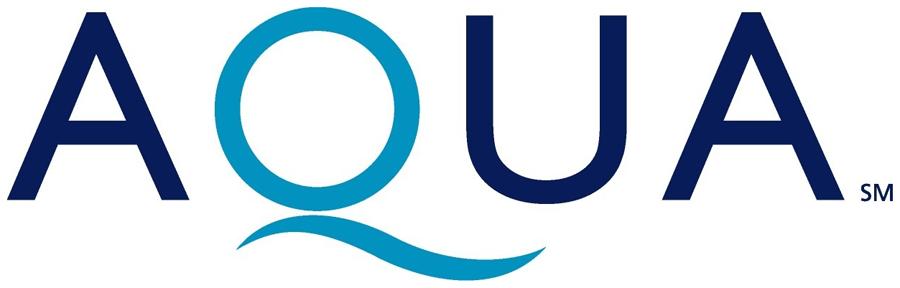 AquaAmerica-Inc-logo