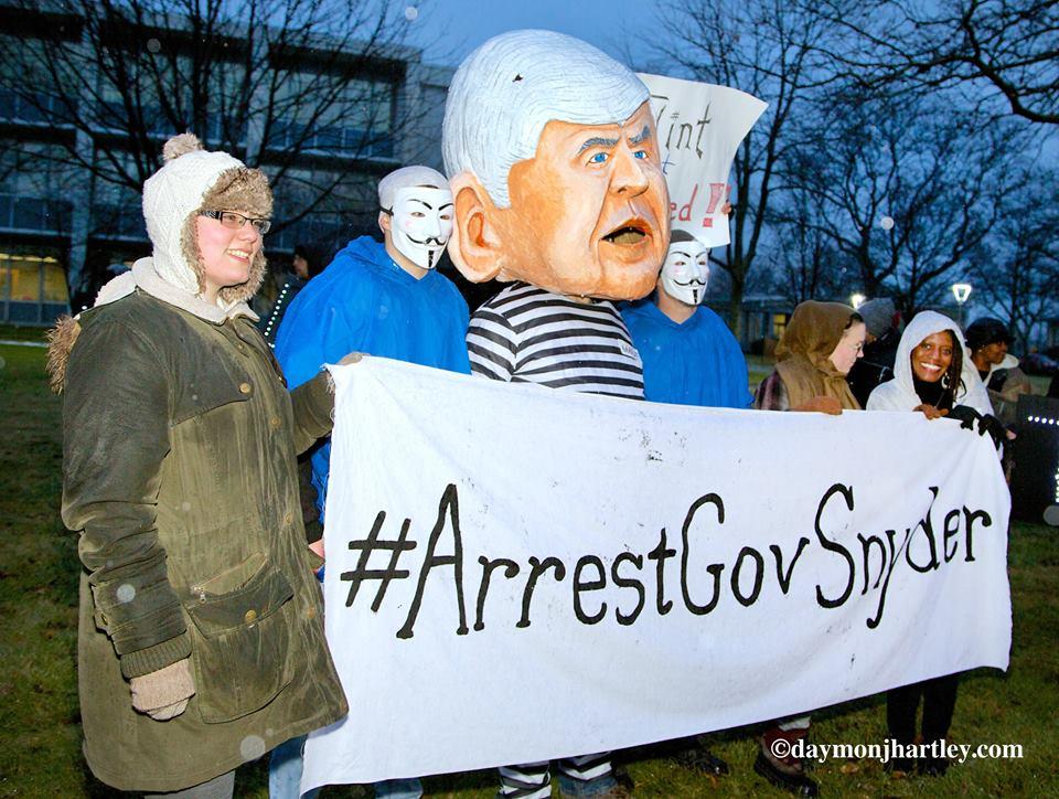 arrest-snyder