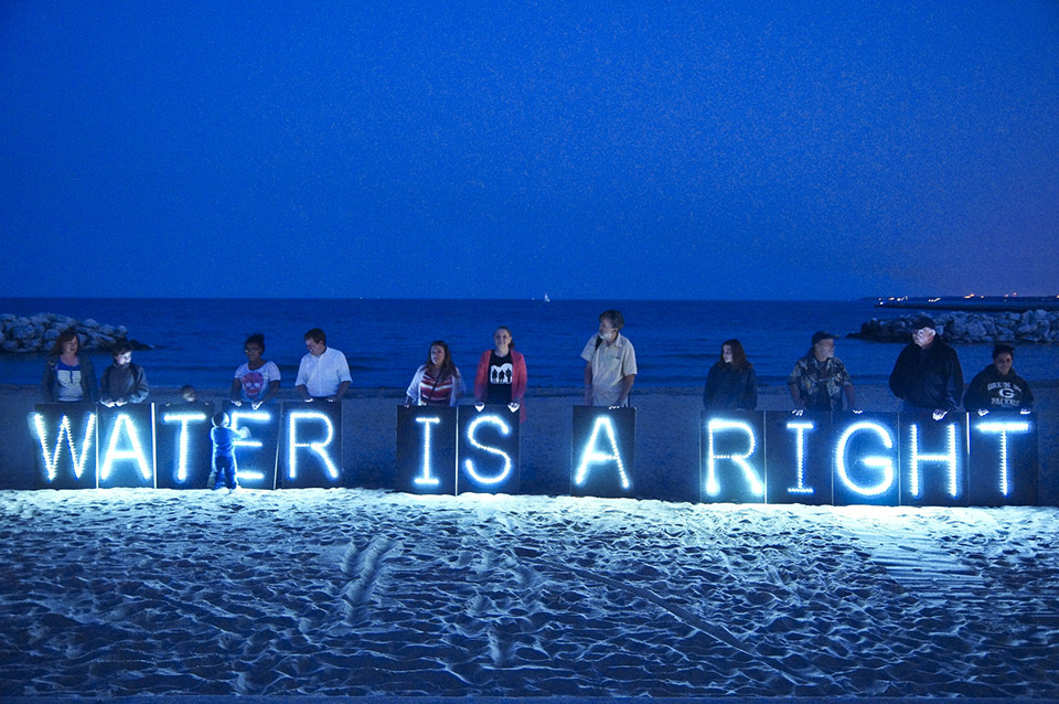 water-is-a-right2